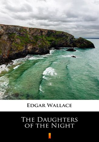 Ebook The Daughters of the Night