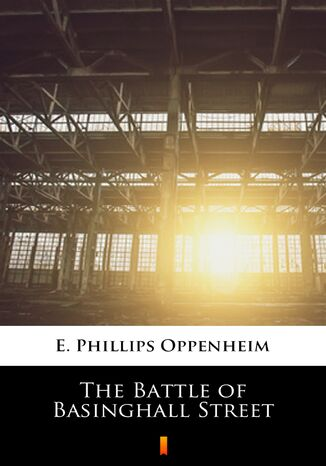 Ebook The Battle of Basinghall Street