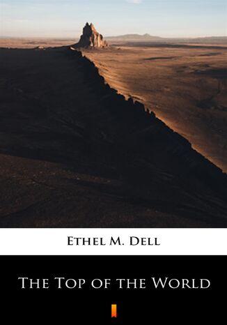 Okładka książki The Top of the World