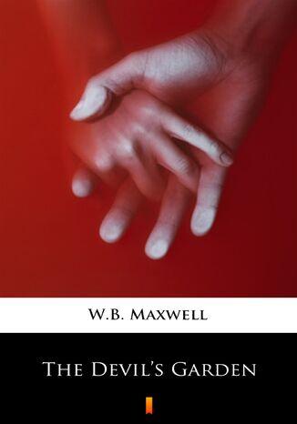 Okładka książki/ebooka The Devils Garden