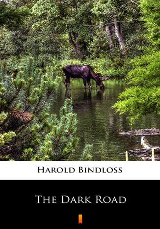 Okładka książki/ebooka The Dark Road