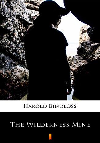 Okładka książki The Wilderness Mine