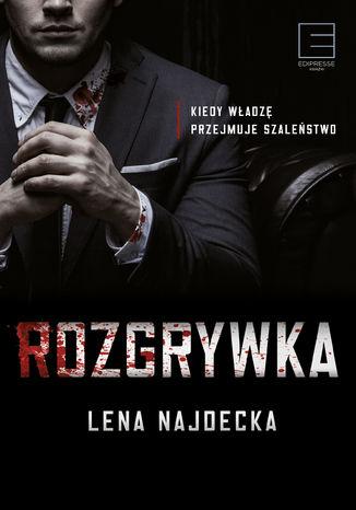 Okładka książki/ebooka Rozgrywka