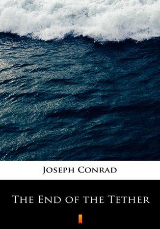 Okładka książki/ebooka The End of the Tether