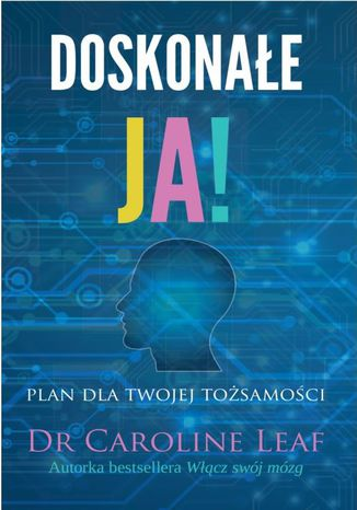 Ebook Doskonałe Ja