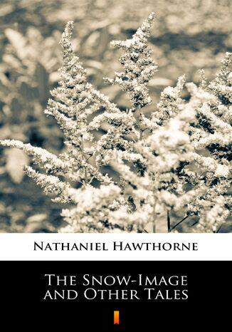 Okładka książki The Snow-Image and Other Tales