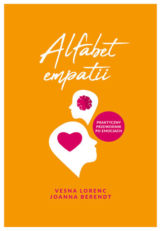 Ebook Alfabet empatii