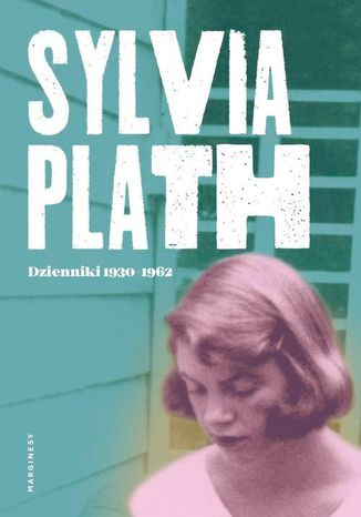 Okładka książki/ebooka Dzienniki 1950-1962