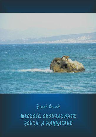 Okładka książki Młodość. Youth
