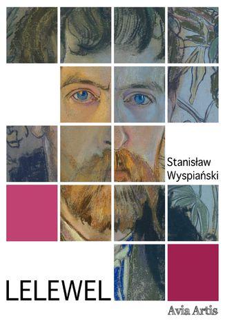 Okładka książki/ebooka Lelewel