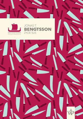 Okładka książki/ebooka Życie Sus