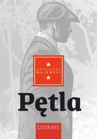 Okładka książki/ebooka Pętla