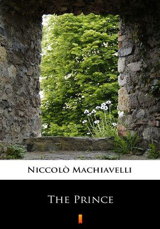 Okładka książki/ebooka The Prince
