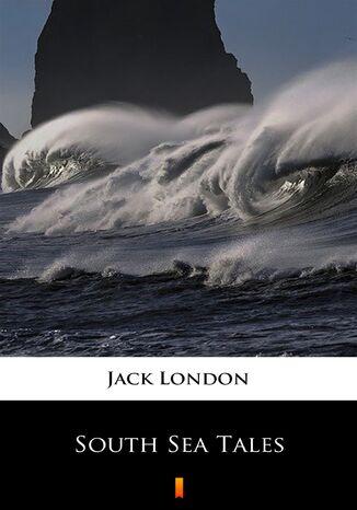 Okładka książki South Sea Tales