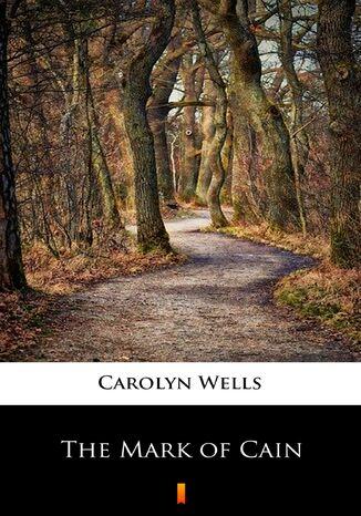 Okładka książki/ebooka The Mark of Cain