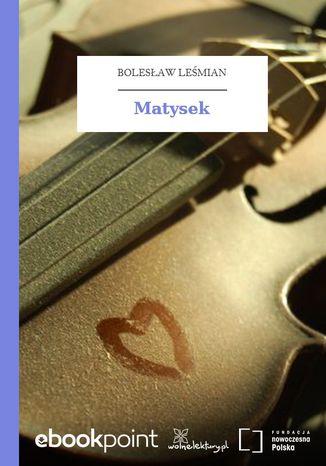 Matysek