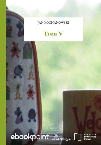 Tren V