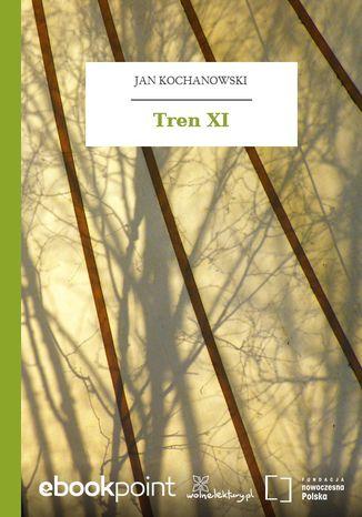 Tren XI
