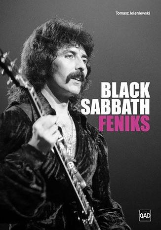 Black Sabath Feniks