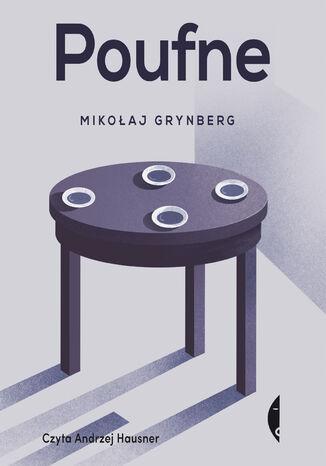 Okładka książki Poufne