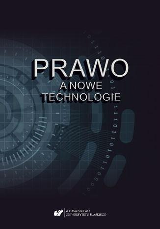 Prawo a nowe technologie