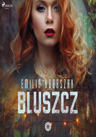 Okładka książki/ebooka Bluszcz