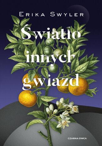 Okładka książki/ebooka Światło innych gwiazd