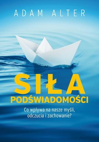 http://ebookpoint.pl/okladki/326x466/e_1o61.jpg