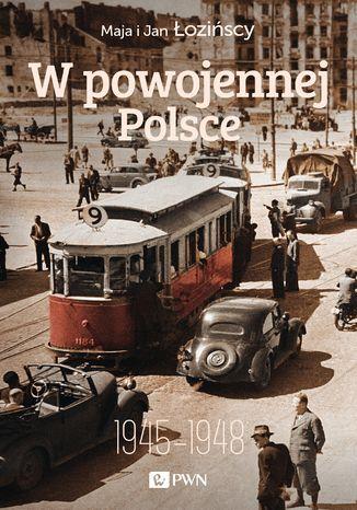 W powojennej Polsce