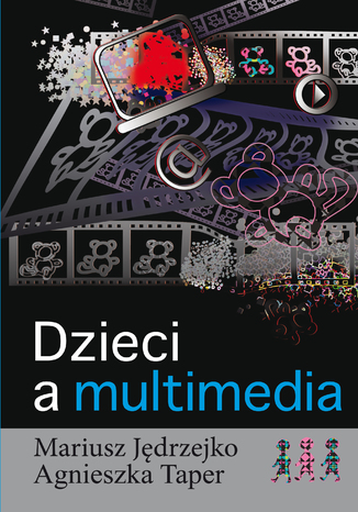 Dzieci a multimedia