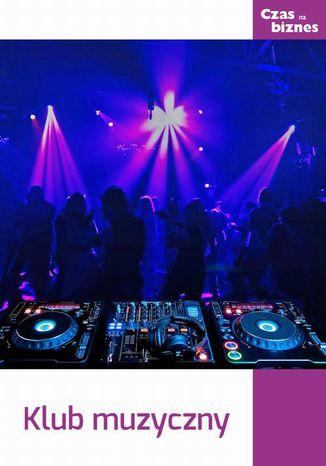 Klub muzyczny