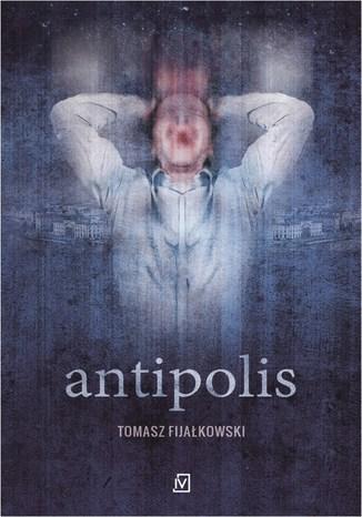 Antipolis