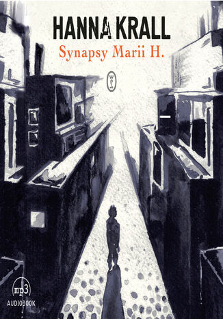 Ebook Synapsy Marii H