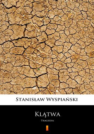 Okładka książki Klątwa. Tragedia
