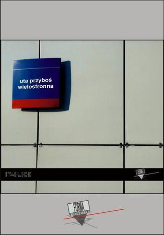 Okładka książki/ebooka Wielostronna