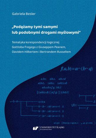 Okładka książki/ebooka