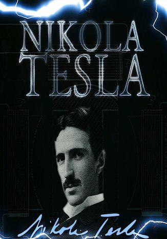 Okładka książki Problem zwiększenia energii ludzkości