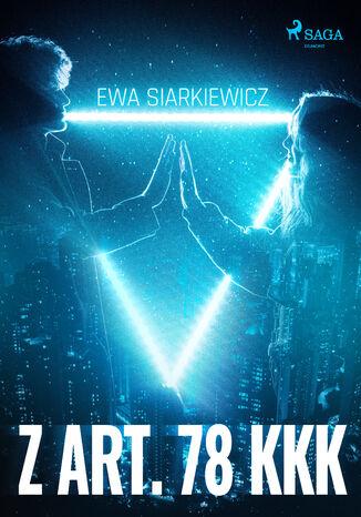 Okładka książki/ebooka Z art. 78 KKK