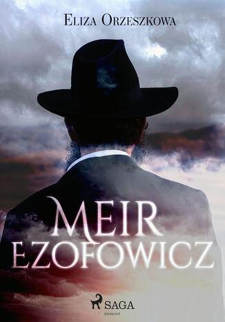 Okładka książki/ebooka World Classics. Meir Ezofowicz