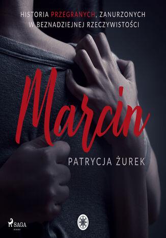 Okładka książki/ebooka Marcin