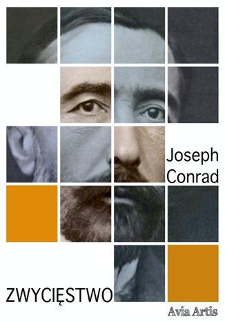 Okładka książki/ebooka Zwycięstwo