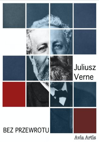 Okładka książki/ebooka Bez przewrotu