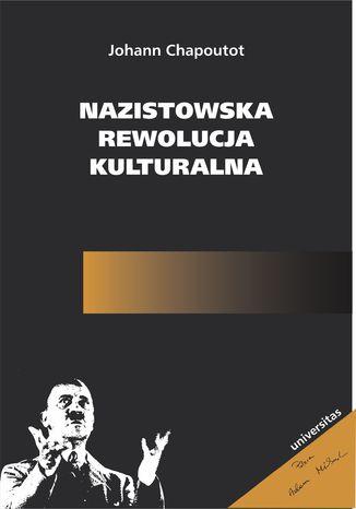 Nazistowska rewolucja kulturalna