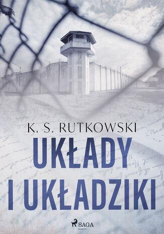 Okładka książki/ebooka Układy i układziki