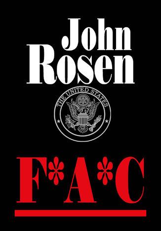 Okładka książki FAC