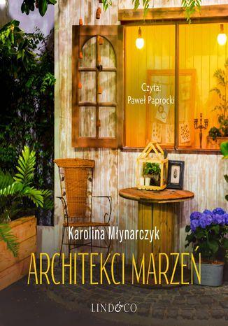 Architekci marzeń – Audiobook