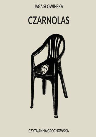 Czarnolas – Audiobook