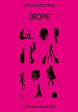 Dropie – Audiobook