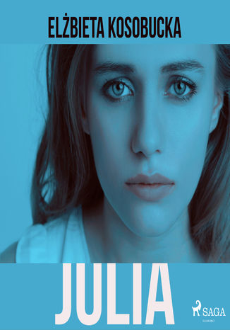 Julia – Audiobook