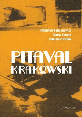 Pitaval krakowski